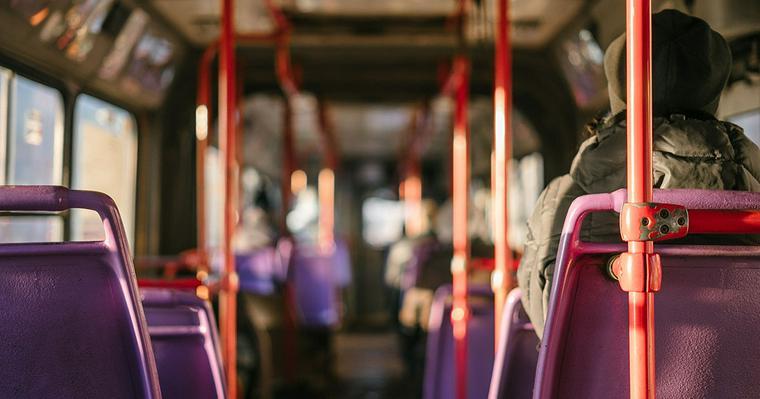 犬はバスに乗れるの? 乗車料金や乗り方を解説します