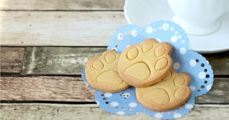 【2019ホワイトデー】犬好きにお返しをするならコレ!! チョコレートやお菓子などを紹介