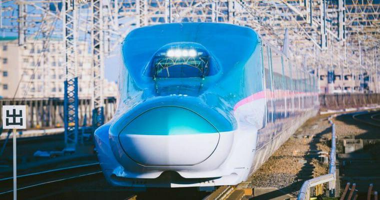 猫と新幹線に乗るために何が必要? おすすめのキャリーやリュック、注意点をご紹介
