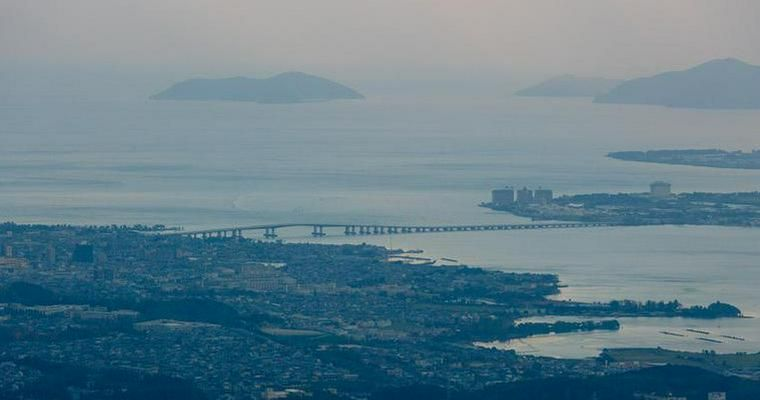 琵琶湖周辺(滋賀県)のペットと泊まれる宿おすすめ15選 温泉など特徴・エリア別に紹介