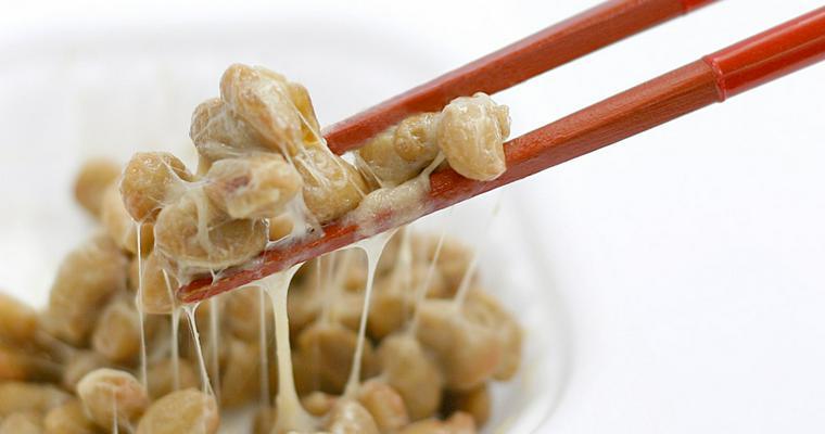 犬は納豆を食べても大丈夫! 効果的な与え方や量を解説