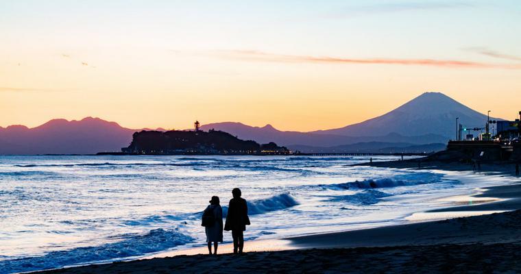 神奈川のペットと泊まれる宿12選 箱根・鎌倉・三浦半島などエリア別、温泉や人気高級宿など特徴別に紹介