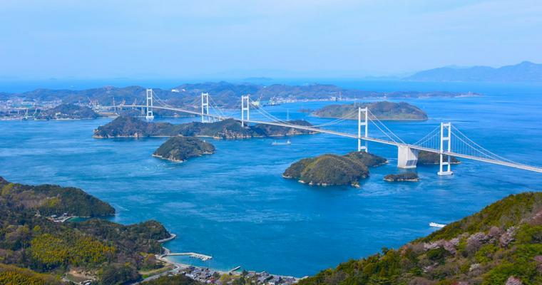 広島のペットと泊まれる宿おすすめ13選 呉や尾道にある宿も掲載