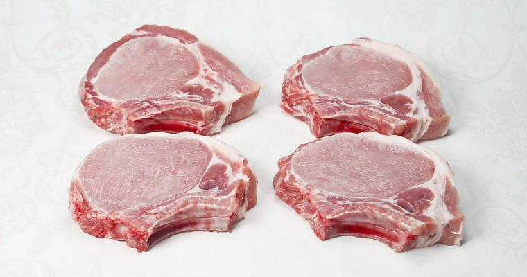猫は豚肉を食べても大丈夫 生肉はトキソプラズマ症のリスクがあり要注意