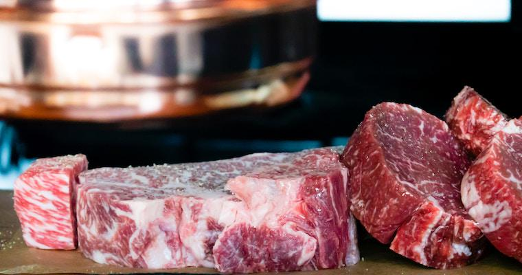 猫は牛肉を食べても大丈夫? 生肉やアレルギーには注意が必要