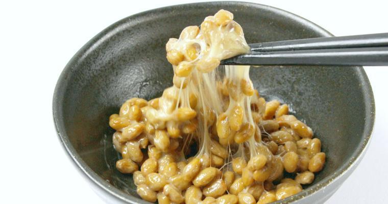 猫は納豆を食べても大丈夫 食べる量や注意点を解説