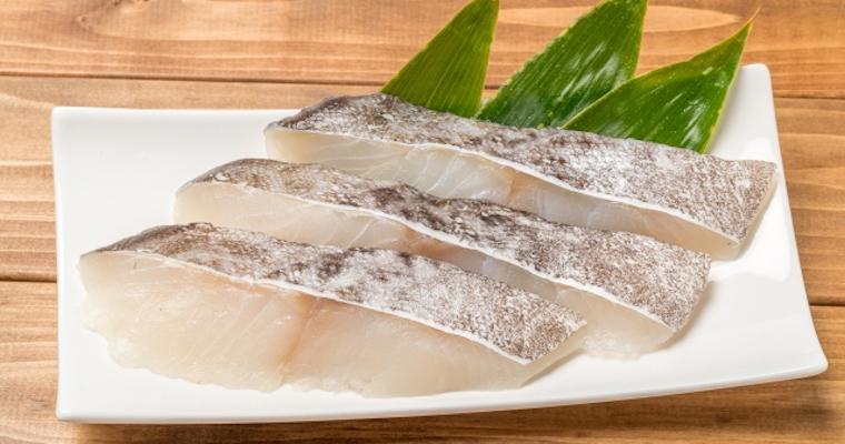 猫に鱈はあげても大丈夫? 栄養や食べる際の注意点などを紹介