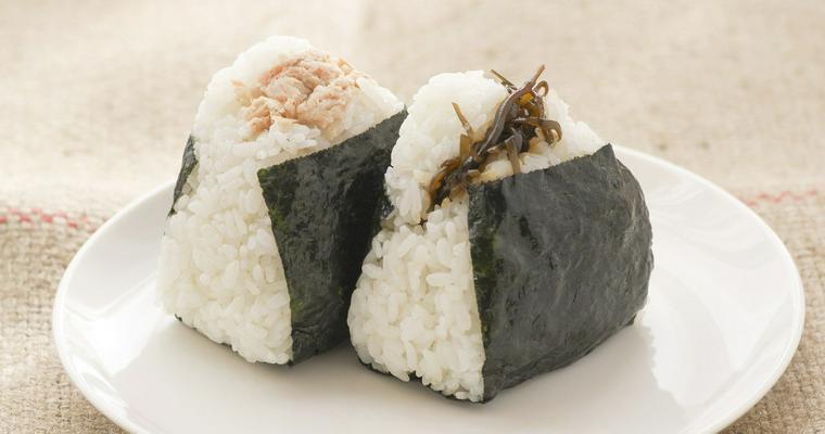 犬はお米を食べても大丈夫 与える量や注意点、レシピを紹介