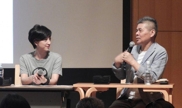 糸井重里さんが語る人とペットの関係性 「動物を育てることは、旅をすることと同じ」