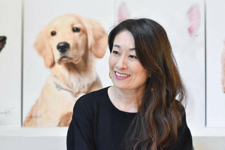 「ペットに遺贈する」が当たり前になる社会へ アニマル・ドネーション西平代表インタビュー